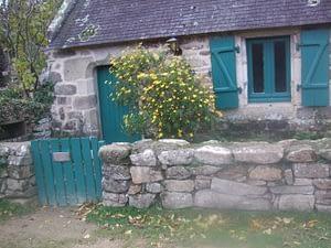 Chambre d'hôtes Finistère: découvrir Douarnenez les Plomarc'h
